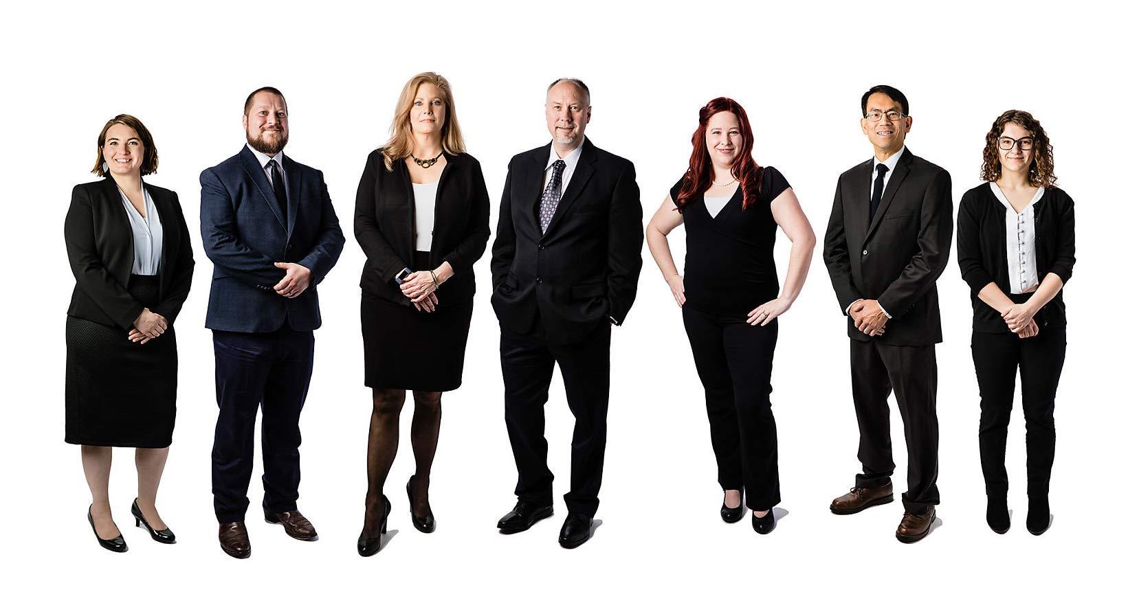 ep global staff